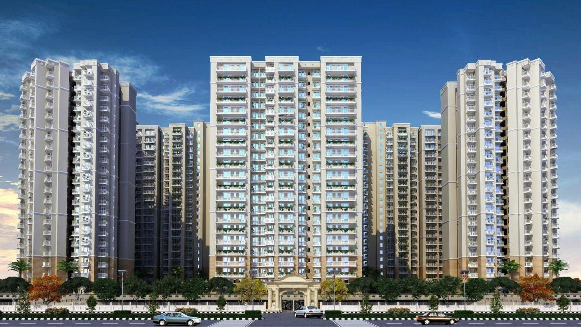 Dlf New Town Heights Floor Plan Remarkable hen how to Home Decorating Ideas