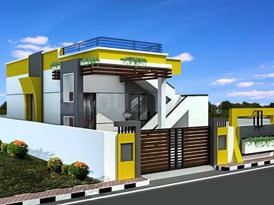 Gallery Cover Pic of Sanskar Homes-19