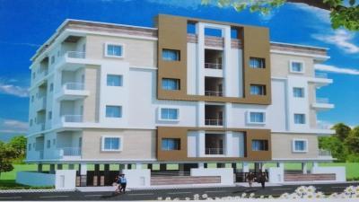 Gallery Cover Pic of Sri Sai Nivas