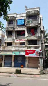 Gallery Cover Image of 1200 Sq.ft 2 BHK Independent Floor for buy in Sai Villa, Virar West for 4500000