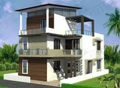 Shiva Homes Rohini
