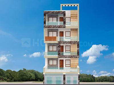 Gallery Cover Pic of Gambhir Homes IV