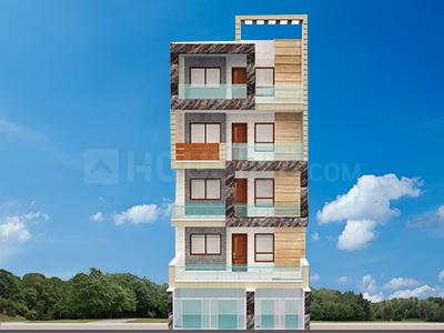 Gambhir Homes IV