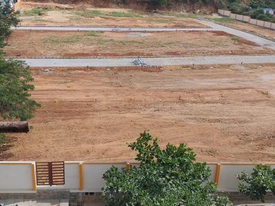 त्रिंको तपस्वी में बिक्री के लिए आवासीय भूमि