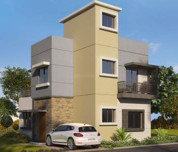 Gallery Cover Pic of Pride Green Meadows Villas