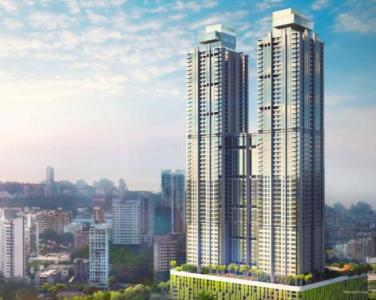 Marathon Realty And Adani Group Monte South 1