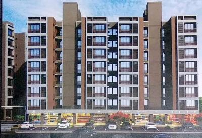 Gallery Cover Pic of Maruti Shyam Heights Phase I