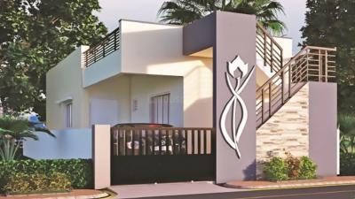 Budget Vishwas Enclave