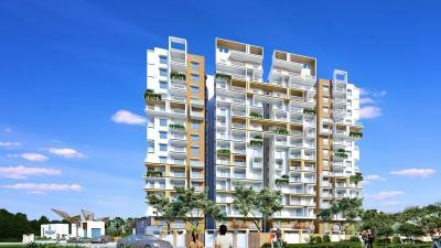 Aparna Constructions Westside