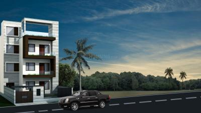 Gallery Cover Pic of Narang Homes - 03