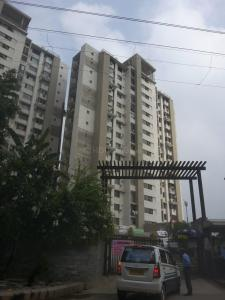 Gallery Cover Image of 4000 Sq.ft 5 BHK Apartment for buy in Assotech Springfields Apartment, Zeta I Greater Noida for 17500000