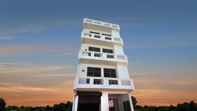 K.S. Choudhary Associates Site-2