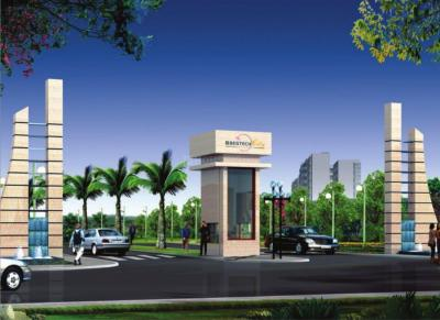 Gallery Cover Image of 360 Sq.ft 1 RK Apartment for buy in City Plots, Sector-3 for 500000