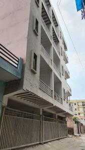 Gallery Cover Image of 865 Sq.ft 3 BHK Independent House for buy in Deewan Rajendra Park Sector 105, Sector 105 for 6500000