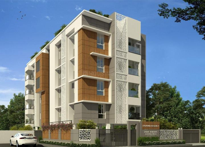 Gallery Cover Pic of India Builders Sri Sankalp
