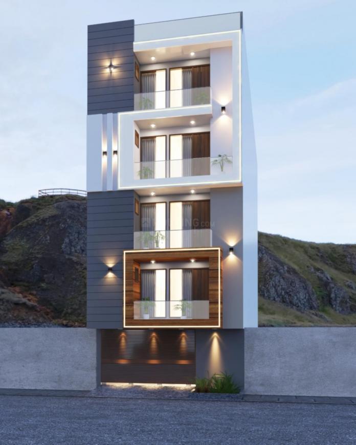 Gallery Cover Pic of Guru Ji Luxury Homes