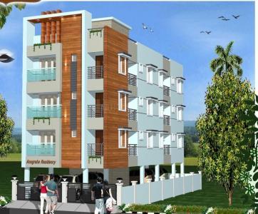 Anugraha Residency