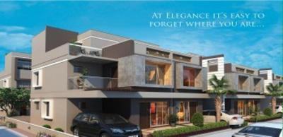 Gallery Cover Pic of Siddhivinayak Elegance