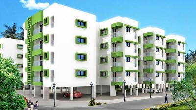 Gallery Cover Pic of Mark Orchid Apartments