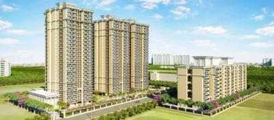 Gallery Cover Image of 870 Sq.ft 2 BHK Apartment for buy in MRG The Meridian, Sector 89 for 2172963