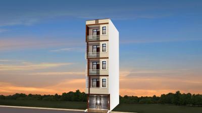 Gallery Cover Pic of Manikaran Homes 2