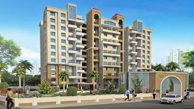 Gallery Cover Pic of Rama Amrutvel Greens Phase I