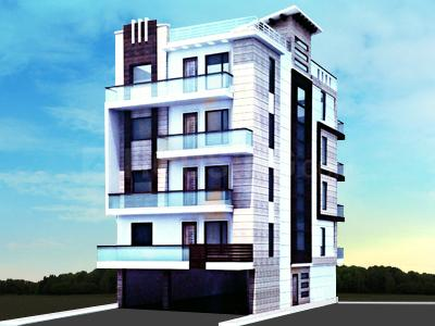 AGS HOMES