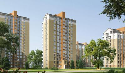 287 Sq.ft Residential Plot for Sale in Wave City, Ghaziabad