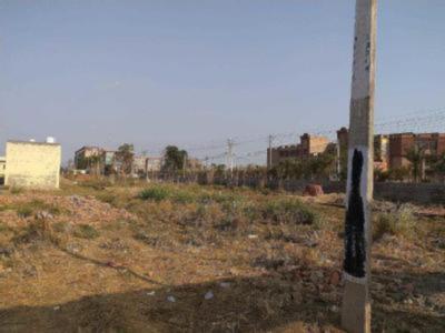 Residential Lands for Sale in Kuber Residency