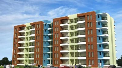 Gallery Cover Pic of Property Jagdev Apartments