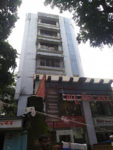 Gallery Cover Pic of Swaraj Matruchaya Building