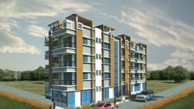 Gallery Cover Pic of Quality Garvit Enclave