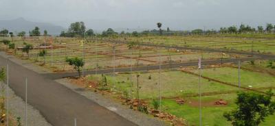 Gallery Cover Pic of Sri Balaji Adi Rama Chandra Puram Phase III