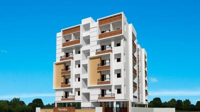 Aryamitra