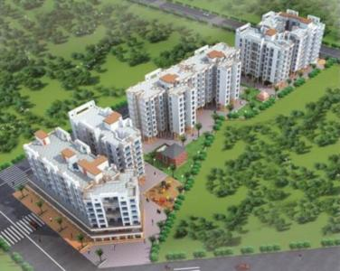 Gallery Cover Pic of Kavita Paramount Enclave
