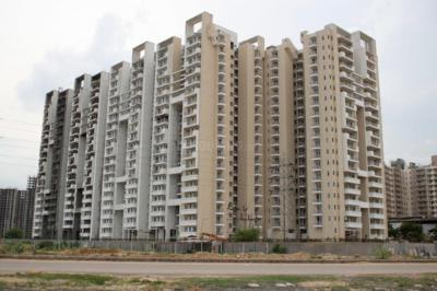 Gallery Cover Image of 1500 Sq.ft 2.5 BHK Apartment for buy in BPTP Park Generation, Sector 37D for 7300000