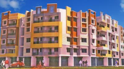 Bidyut Ghosh Mohini Housing