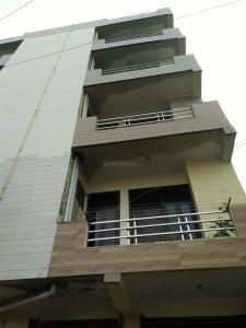 Shivakashi Infra Home 11
