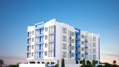 Shree Sai Enterprises- Sai Sadan Apartment