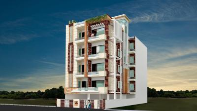 Garg Homes II