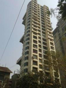 Gallery Cover Pic of Aum Sahil Tower