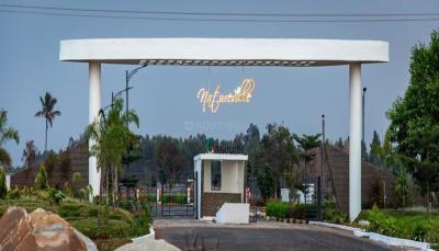 Residential Lands for Sale in Aakruthi Natureville