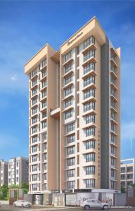 Gallery Cover Image of 1050 Sq.ft 3 BHK Apartment for buy in Kamla Snehawardhini, Goregaon East for 19000000
