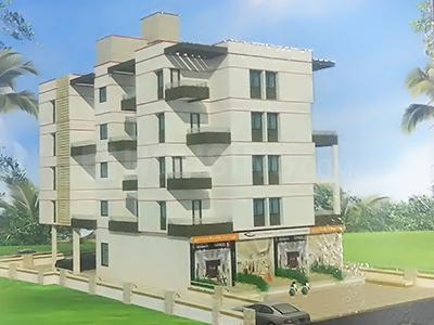 Gallery Cover Pic of Dugad Balaji Complex