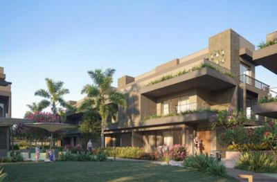 Gallery Cover Pic of Vinayak Vinayak Gardens