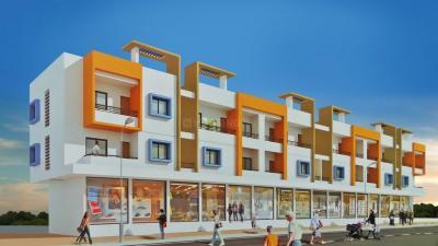 Gallery Cover Pic of Faith-Build Udyog Indrakamal Phase I