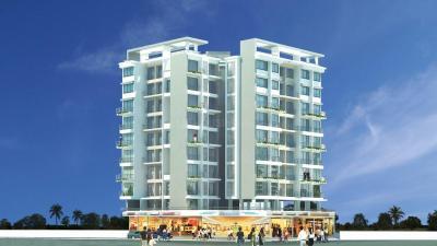 Gallery Cover Pic of Vitthal RadheKrishna Residency