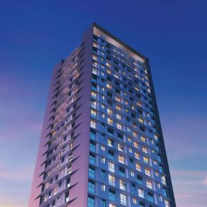 Gallery Cover Pic of Marathon Neo Homes