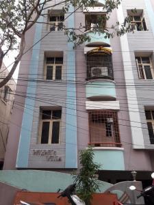 Gallery Cover Pic of Vijaya Villa