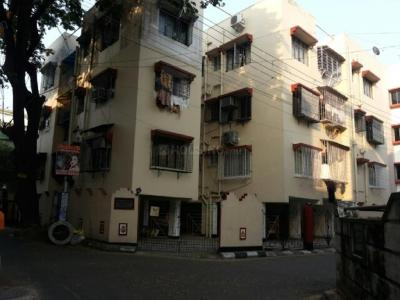 Gallery Cover Pic of Builder Anila Apartment